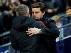 Why United need more than Pochettino to change the club