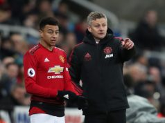 Ole Solskjaer Sends Clear Message To Manchester United Duo - Improve Or Get Dropped