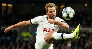 Manchester United take serious steps to sign Harry Kane