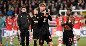 Manchester United vs LASK Live Stream, Betting, TV, Preview & News