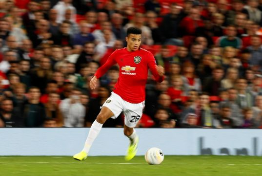Manchester United vs LASK Prediction, Betting Tips, Odds & Preview