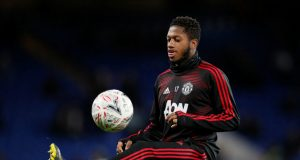 Ole Gunnar and fans hail Fred's hard work