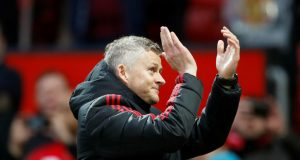 Ole Gunnar's Presser Ahead Of Everton Clash: All You Need To Know!