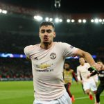 Top 5 Manchester United Players To Be Sold - Summer 2020