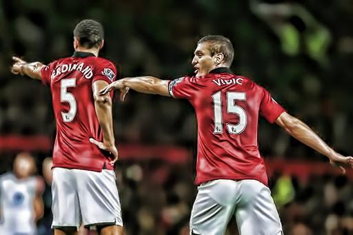 Best Manchester United Defenders Ever
