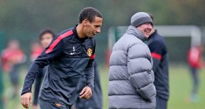 Neville recalls Sir Alex' genius tactics and mental preparedness to beat the bests