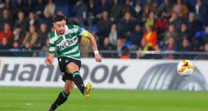 Costinha believes Bruno Fernandes can make Man United win silverware