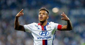 Manchester United Begin Talks With Bayern For Corentin Tolisso