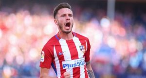 United likely to fail yet again in their pursuit for a Saul