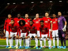 Manchester United predicted line up vs West Ham: Starting XI for today!