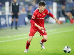 HIJACK: United turn to Havertz to pip Chelsea