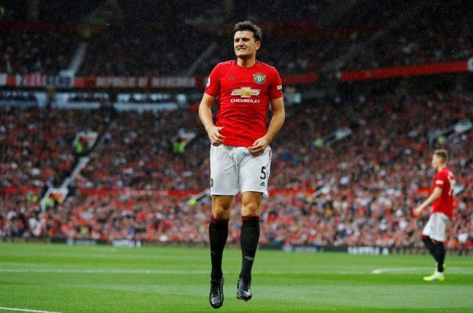 Manchester United vs Copenhagen Live Stream