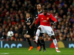 Manchester United vs Sevilla live stream