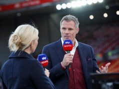 Carragher names the player United should sign to compete for PL title