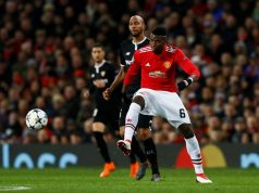 Manchester United vs Luton Town Head To Head Results & Records (H2H)