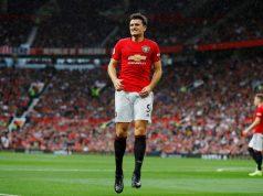 Manchester United vs Luton Town Live Stream