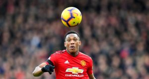 Manchester United vs Luton Town Prediction