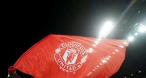 Why Manchester United Will Do Better In The FA Cup This Term