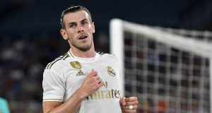 Man United was on the brink of signing Gareth Bale in 2013