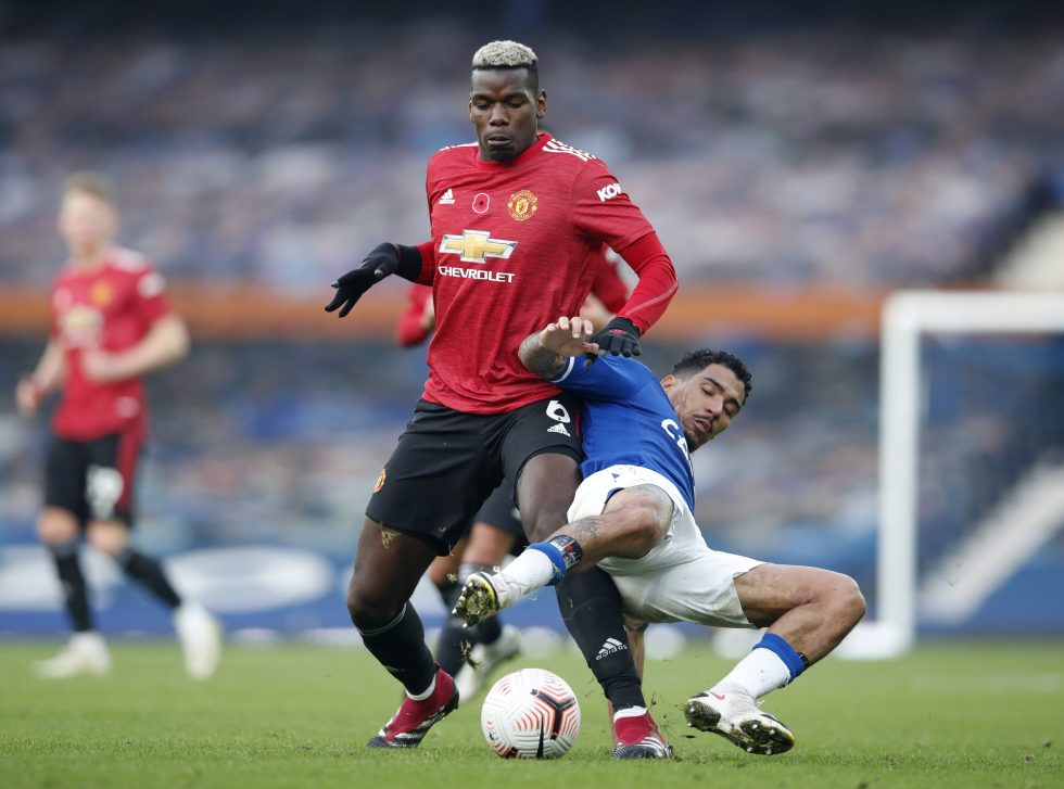 Manchester united everton betting preview binary options bot free