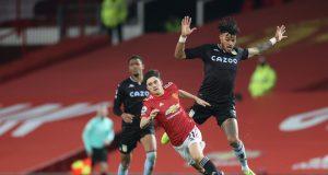 Manchester United vs Aston Villa Prediction