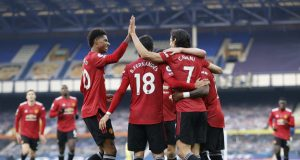 Manchester United vs Leeds United Prediction
