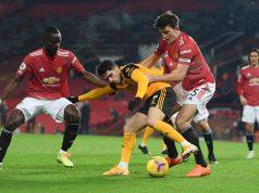 Manchester United vs Wolves Live Stream