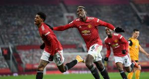 Manchester United vs Wolves Prediction