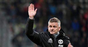 OFFICIAL - Fosu-Mensah joins Bayer Leverkusen