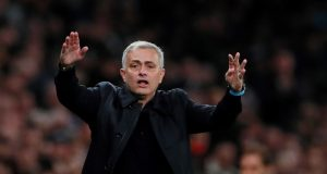 Jose Mourinho blamed for losing Man United starlet