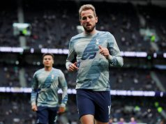 Harry backed to join Man United over Man City