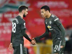 Manchester United vs Roma Prediction