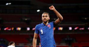 Rio Ferdinand wants Calvert-Lewin at Man United