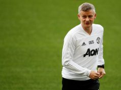 OGS could follow similar path to Guardiola at Man United