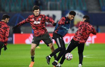 Rio Ferdinand and Paul Scholes makes Europa League final prediction