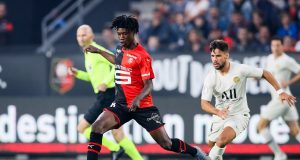 Rennes Chief Responds To Manchester United's Bid For Camavinga