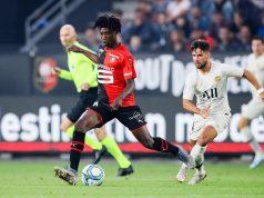 Famous journalist gives an update on United target Eduardo Camavinga
