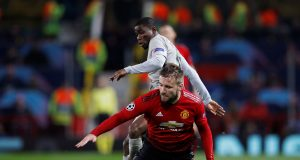 Manchester United vs Young Boys Live Stream