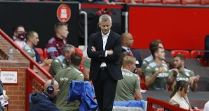 Solskjaer's position at Old Trafford is unsustainable, Telegraph Reports