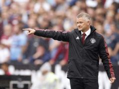 Gary Neville pinpoints two problems for Ole Gunnar Solskjaer