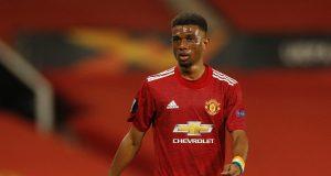 Manchester United vs Atalanta Prediction