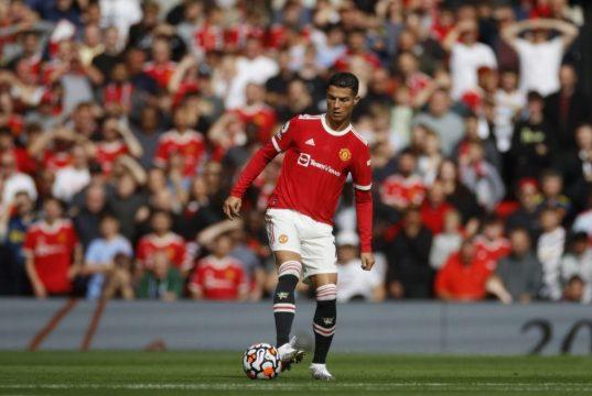 Manchester United vs Atalanta live stream