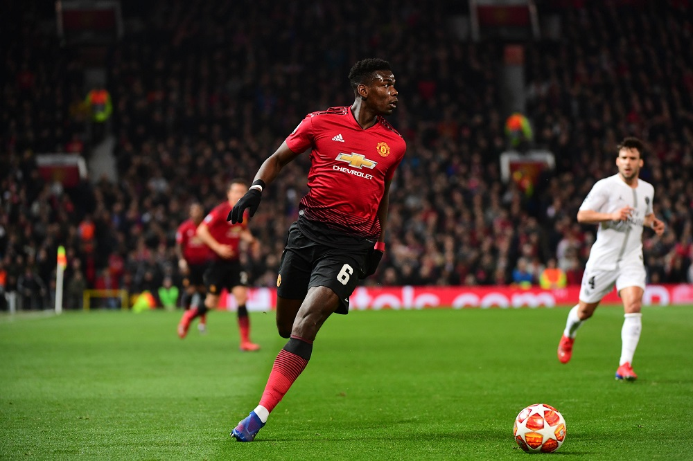 10-things-you-didn't-know-about-Paul-Pogba