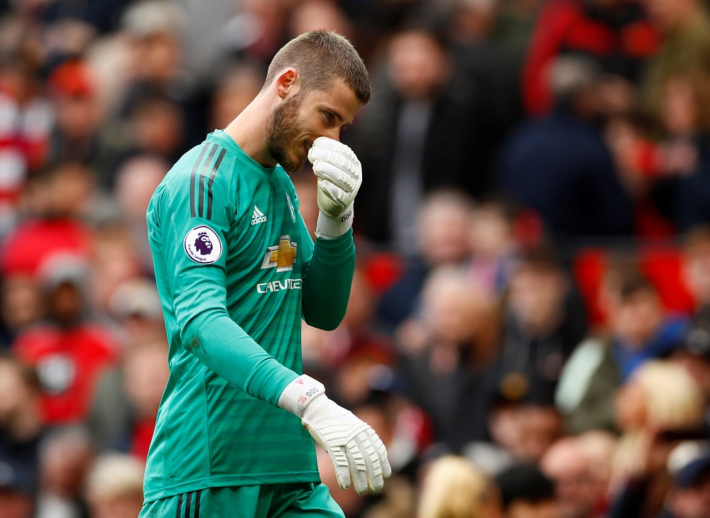 Top-10-Unknown-Things-about-De-Gea